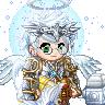 Cetin's avatar