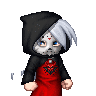 Shruikan Tenshi's avatar