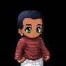 x_DiiPSY's avatar