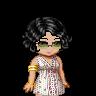 Alexisingrid's avatar