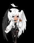 Blucina's avatar