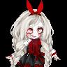 burly's avatar
