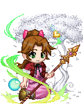Cetra Angel Aerith's avatar