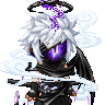 KuRaTi's avatar