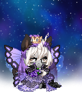 LittleDream's avatar