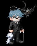 tiggusman's avatar
