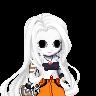 NereikiaAsaru's avatar
