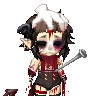 Gunslinger 0f Gilead's avatar