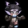 Tsathogguaa's avatar