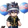 Gory's avatar
