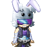 DOOM Bunny of DOOM's avatar
