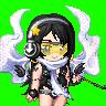 Kanashino's avatar