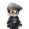 Phil Srobeighn's avatar