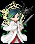 z_zoombaz's avatar