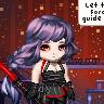 KateXKannibal's avatar