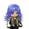 hyperflyer211's avatar