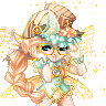 Pervy Sennin's avatar