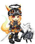 Rinkumu's avatar