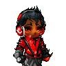 Zealous Apathetic 's avatar