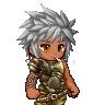 bluleingod's avatar