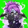 [Zefie]'s avatar