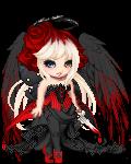 puffkitty's avatar