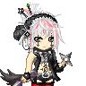 ichigo132002's avatar