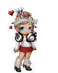 Sweet Keri's avatar