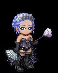 Aurora Alexander's avatar