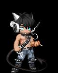 JaronSmith's avatar