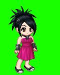islosthelp's avatar