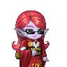 Spyke53k's avatar