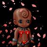 Nanakoo's avatar
