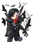 Menegil's avatar