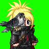 Big Boss - Deidara's avatar