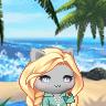 Risahearts's avatar