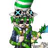 shaggypick's avatar