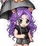 Tinker_Roo's avatar