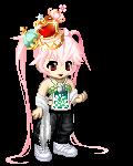 willow47's avatar