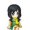 iCrazii_Angel's avatar