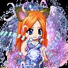 Elana_chan's avatar