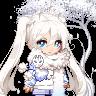 meimihaneoka69962's avatar