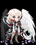 Syoka Natsuki's avatar
