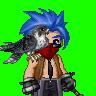 agimato's avatar
