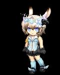 -o- Star_Fairy -o-