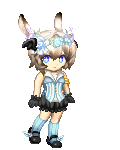 -o- Star_Fairy -o-'s avatar