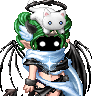 Lissy~poo's avatar
