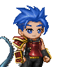 Blue_Flame13579's avatar