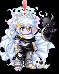 kiyubi9's avatar