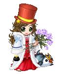 shenedoah's avatar